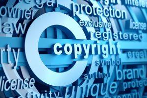 Abmahnung der CBH Rechtsanwälte für Motion E‑Services GmbH (Schmuddelwedda Produktbilder)
