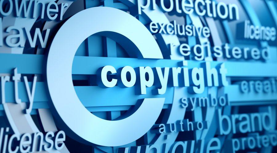 Urheberrechtliche Abmahnung der Motion E‑Services GmbH (Schmuddelwedda)